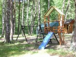 camping-lesne-dębki
