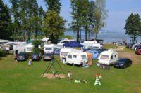 camping-rydzewo-mazury