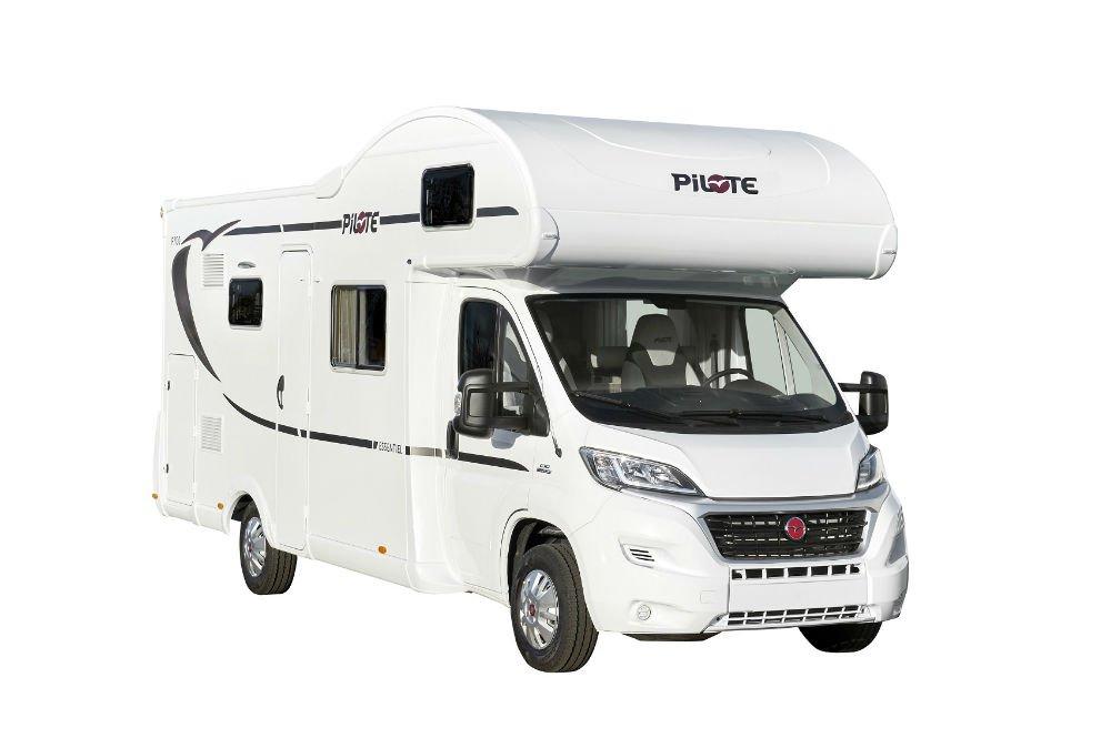 camper-pilot-700g