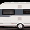hobby-de-luxe-440