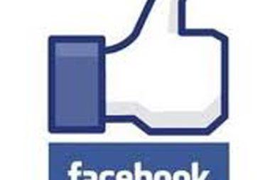 Otokamp ma już ponad 1000 polubień na Facebooku !